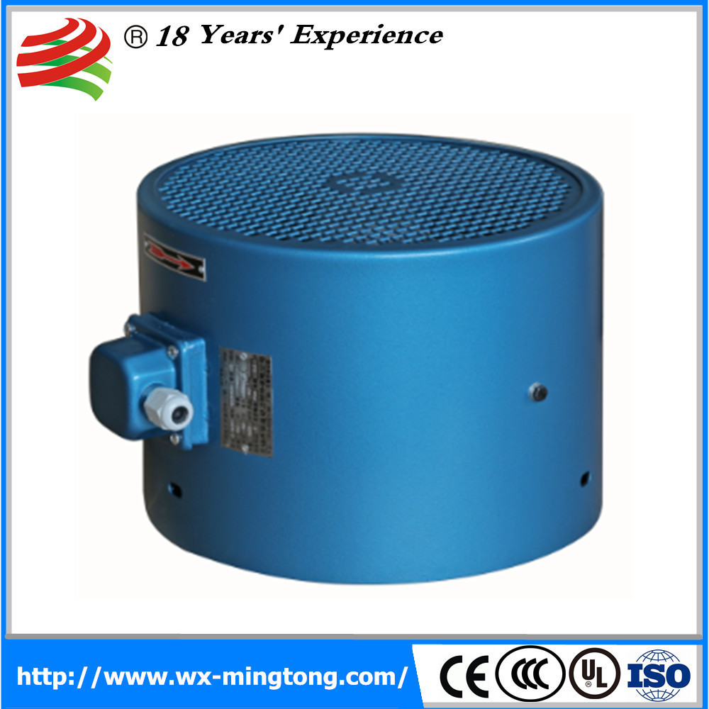 forced air ventilation fan, forced air ventilation fan suppliers and