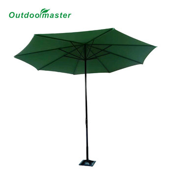 13Ft Outdoor Patio Umbrella Replace Cover Canopy  sc 1 st  Ningbo Prime Import u0026 Export Co. Ltd. - Alibaba & 13Ft Outdoor Patio Umbrella Replace Cover Canopy View Outdoor Patio ...