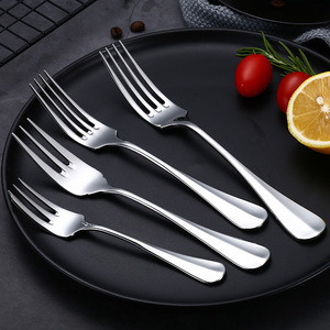 Factory direct sales mother of pearl cutlery