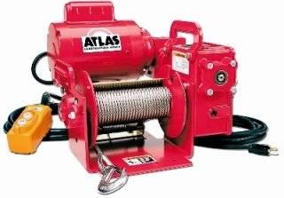 Cheap Electric Worm Gear Winch, find Electric Worm Gear