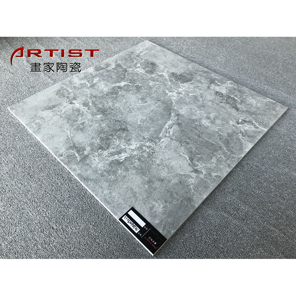 Best Floor Tiles Sri Lanka, Best Floor Tiles Sri Lanka Suppliers and ...