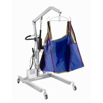 Astounding Electric Patient Lift Chair For Transfer To Bed Buy Lift Chair Patient Lift Chair Electric Lift Chair Product On Alibaba Com Ncnpc Chair Design For Home Ncnpcorg