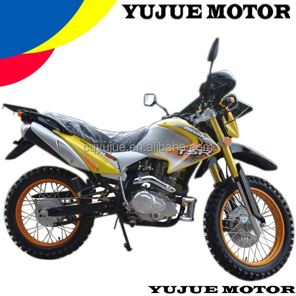 best selling 200cc dirt motorcycle hot sale motorcycles buy 200cc motorcycles for sale dirt. Black Bedroom Furniture Sets. Home Design Ideas