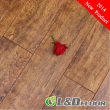 L&D Laminate Floor Fantasy Series