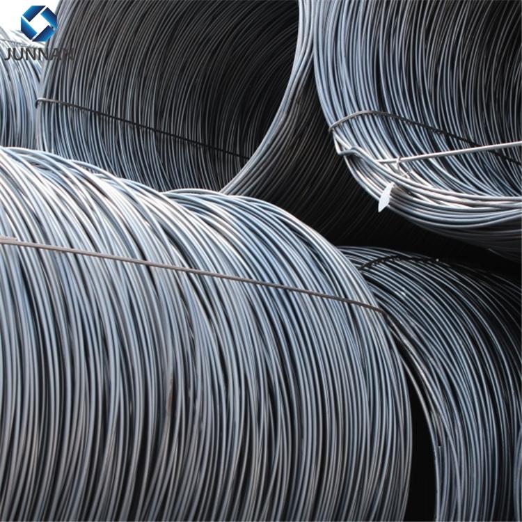 China steel wire company wholesale 🇨🇳 - Alibaba