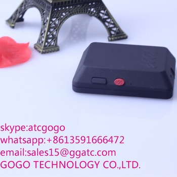Phone tracker online