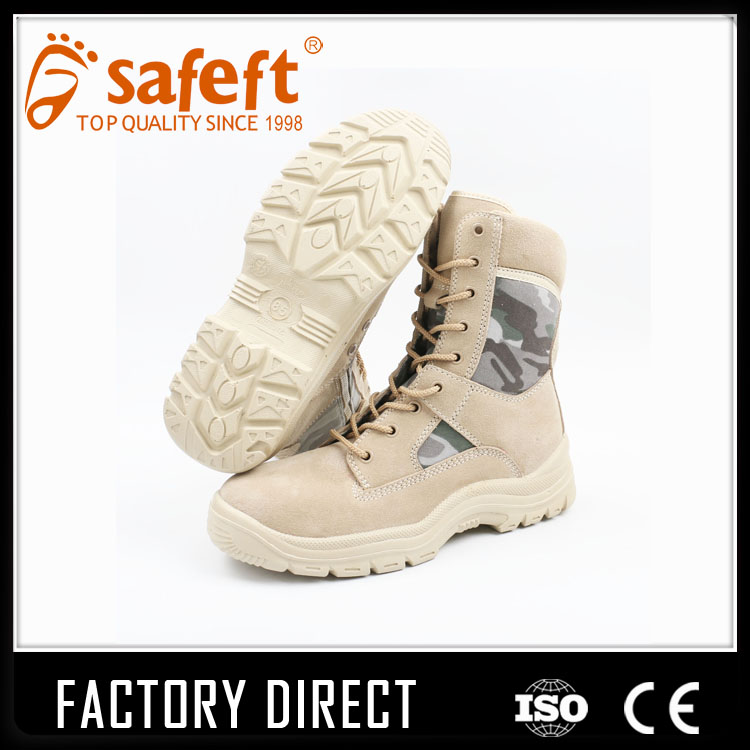 511 qatar cheap custom vibram made camouflage military boots