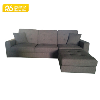 Fabric Sectional Sofa Normal Sofa Set Price Sofa Set Design In
