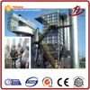 The best sell high quality cheap dust collector equipment