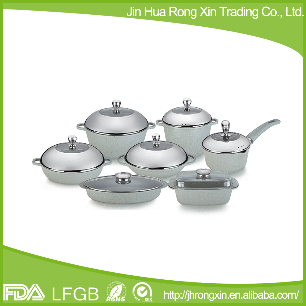 Co color cast cookware - Die Cast Marble Cookware Die Cast Marble Cookware Suppliers And Manufacturers At Alibaba Com