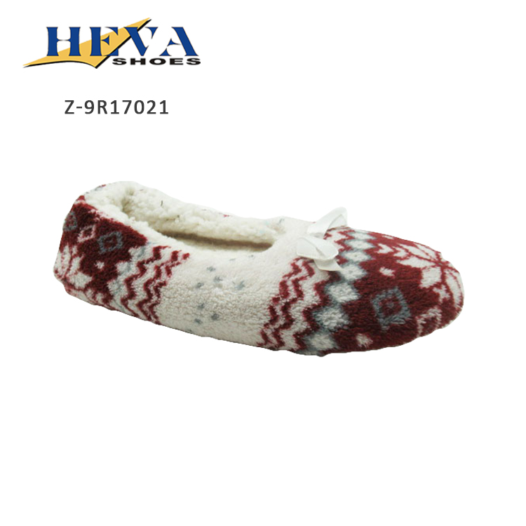 colored ballet slippers colored ballet slippers suppliers and