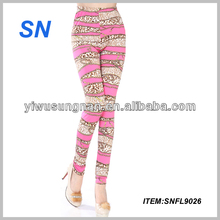 New egypt impresso <span class=keywords><strong>leggings</strong></span> <span class=keywords><strong>meninas</strong></span> imagens sensuais <span class=keywords><strong>leggings</strong></span> meia-calça