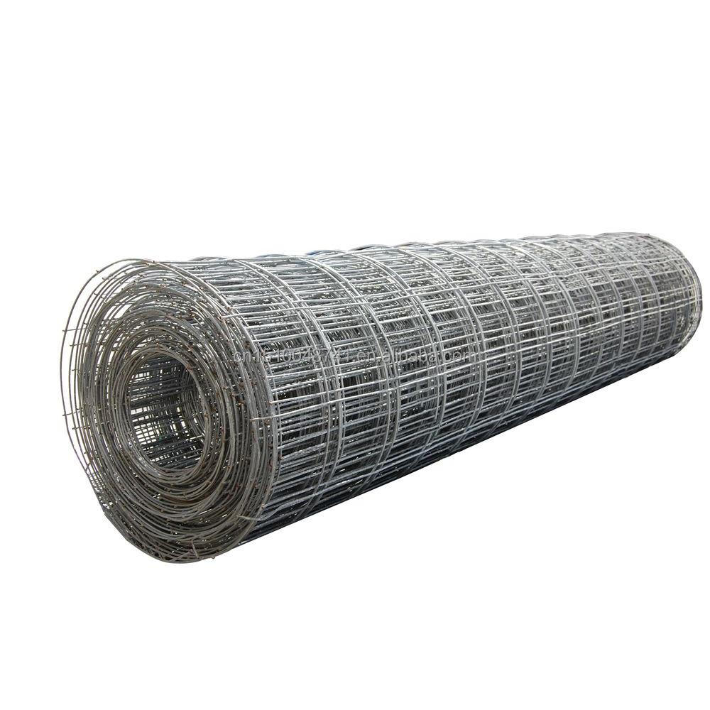 Home Depot Wire Mesh Wholesale, Wire Mesh Suppliers - Alibaba