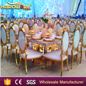 retail party rental banquet wedding event commercial chateau chair
