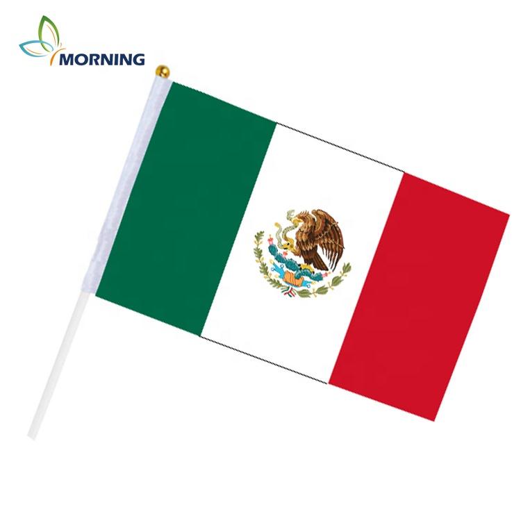 Venta Al Por Mayor Colorear México Para Imprimir Compre