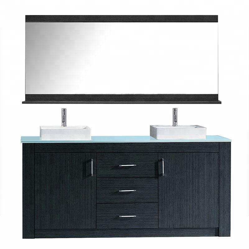 Venta al por mayor cuartos de baño pequeños modernos-Compre ...