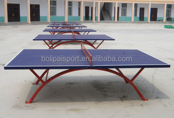 indoor used ping pong tables for sale - Ping Pong Tables For Sale
