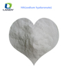Good Quality Sodium Hyaluronate 1% Solution MSDS Sodium Hyaluronate Manufacturer