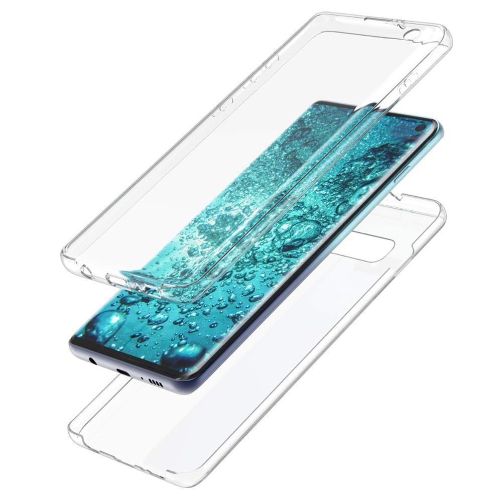 samsung galaxy gel case