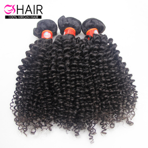 GS Hot Selling Products Fast And Safety Shipping Malaysian Human Hair Grade 7A 8A 9A Kinky Curly Raw Virgin Hair