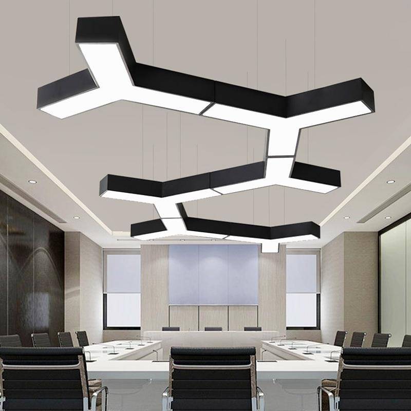 China ceiling light pendant fixture wholesale 🇨🇳 - Alibaba
