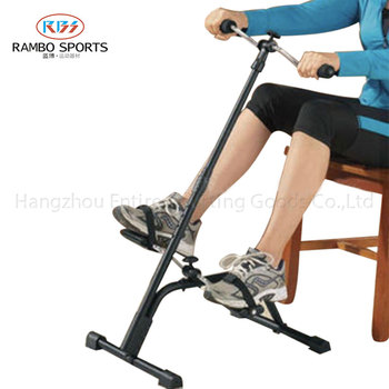AB trainer home fitness equipment leg exerciser for machine home equipment  old people d0541998d