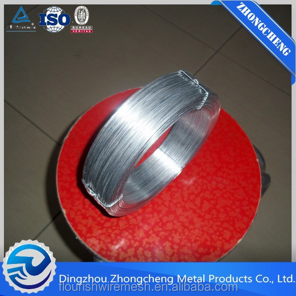 factory hot sale binding materials metal spiral wire,Iron unicoil,Iron single-coil supplies coated double binding loop wire o