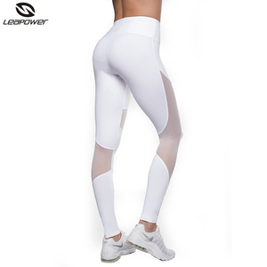 1397c149d1 China White Pants, China White Pants Manufacturers and Suppliers on  Alibaba.com