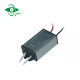 Dc dc LED Driver 20W to 150W 12V dc input waterproof led driver