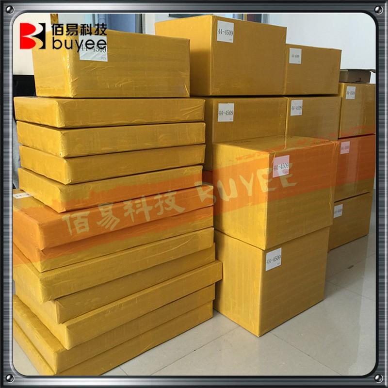 ForLenovo IdeaPad B50-45 Bo Mạch Chủ A4-6210 R5-M230 5B20G37240 LA-B291P Rev1.0