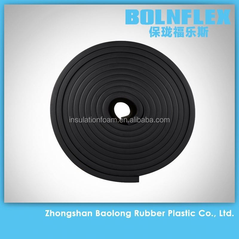 bubble/foam/pe woven fabric/pe tarpaulin