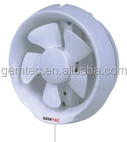Round Bathroom Exhaust Fan Ventilator Kdk Type