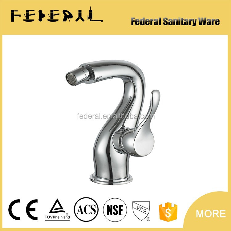 WIOJEBOYfashion bathroom sink faucets store for bidet faucet