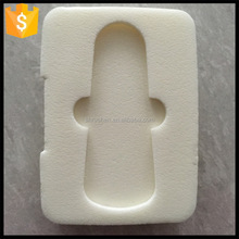 Direct factory first grade xpe foam seat pad