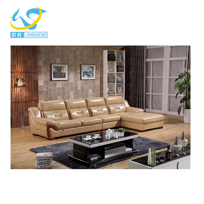 Heated Modern Blair Leather Sofa In Malaysia Product On Alibaba