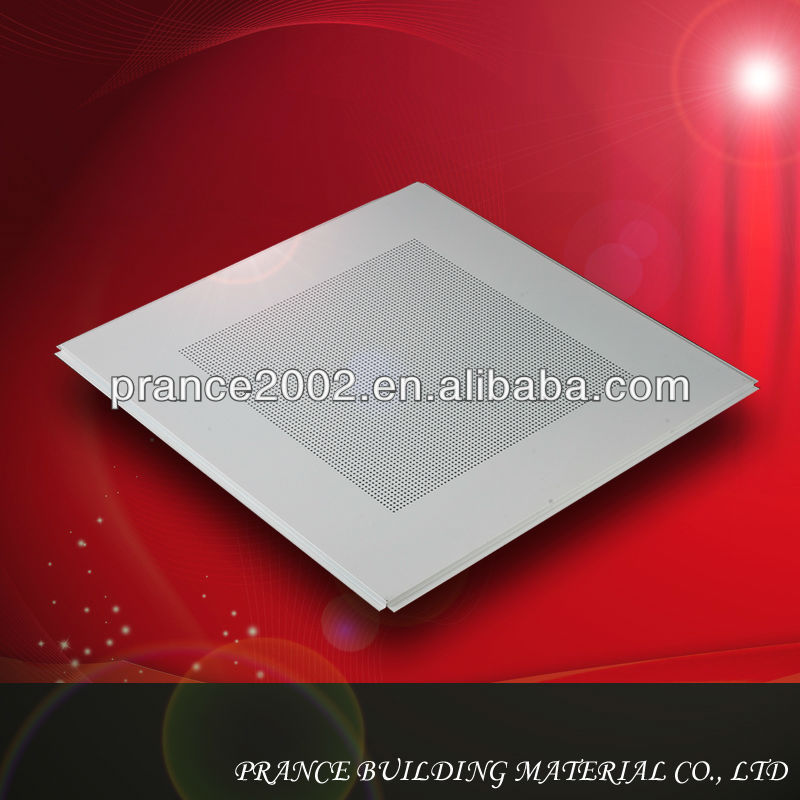 Thermal Insulation Ceiling Tiles Choice Image Modern Flooring