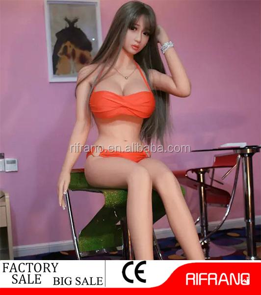 Видео сексуальная девушка эротика — photo 4