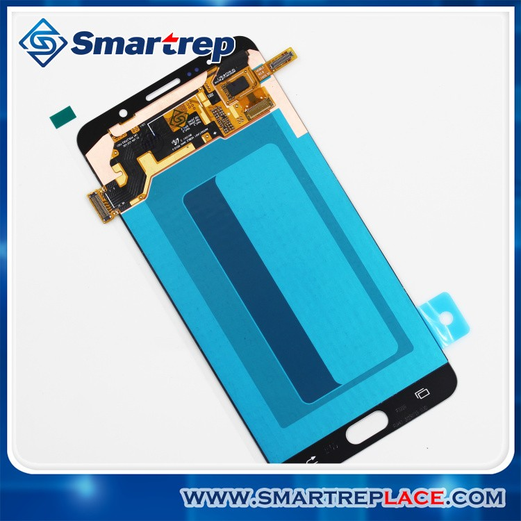 For samsung galaxy note 5 LCD touch screen digitizer