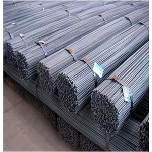 best sale deformed steel bar/iron rods for construction concrete for building metal with low price