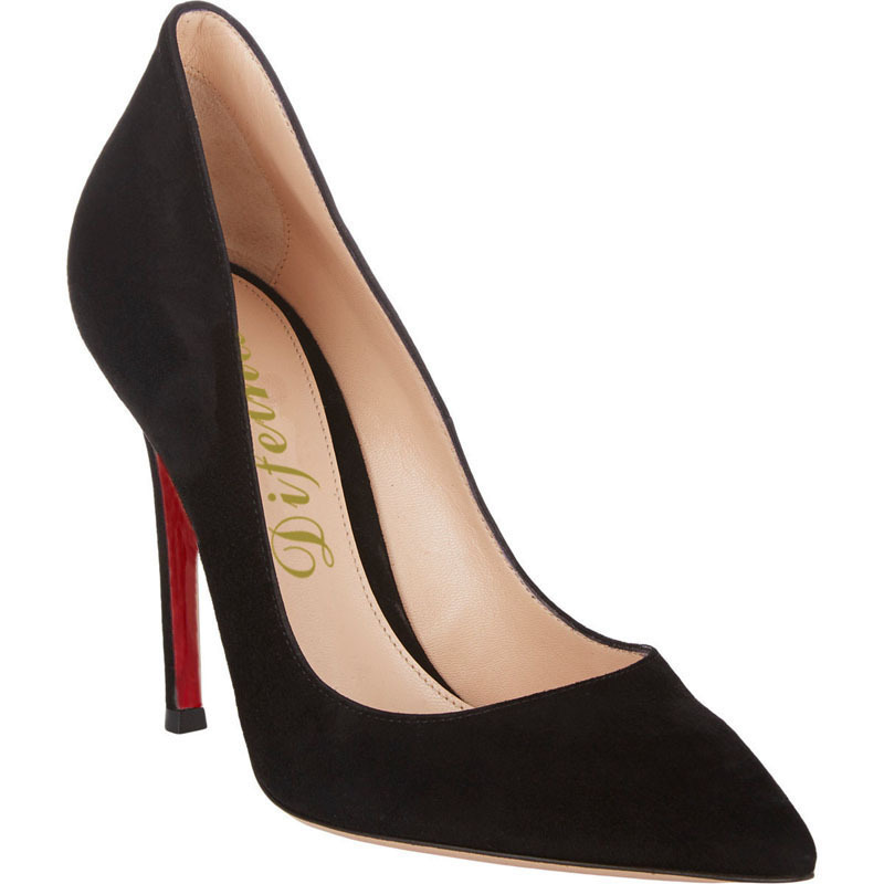 702089094c5 christian louboutin peep toe pumps heels nordstrom christian louboutin shoes