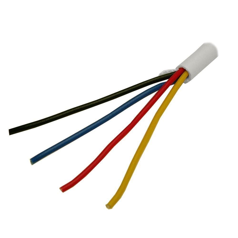 Dual Shield Rg214 U Coaxial Cable Buy Rg214 U Coaxial