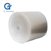 Manufacture Custom Air Bubble Roll Cushion Film Wrap Packing Roll Wrapping Plastic Roll