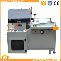 CHY-4550ALN35 auto L type sealer