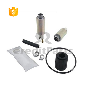 NEW PREMIUM FUEL PUMP/STRAINER AMERICAN JAPANESE KOREAN VEHICLES GA2067 9503013