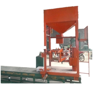ppr pipe production line round duct elbow making machine/ equipment
