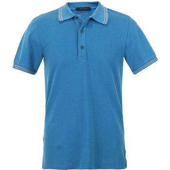 China Custom Made Short Sleeve Polo Shirt Staff Work Uniform ...