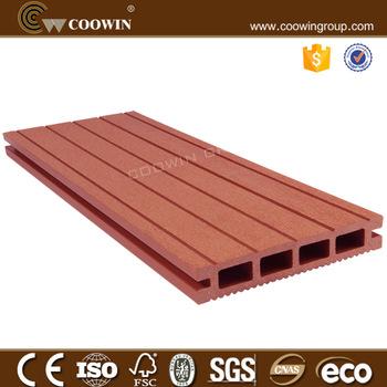 Outdoor Vinyl Flooring For Decks Buy Outdoor Vinyl Flooring For