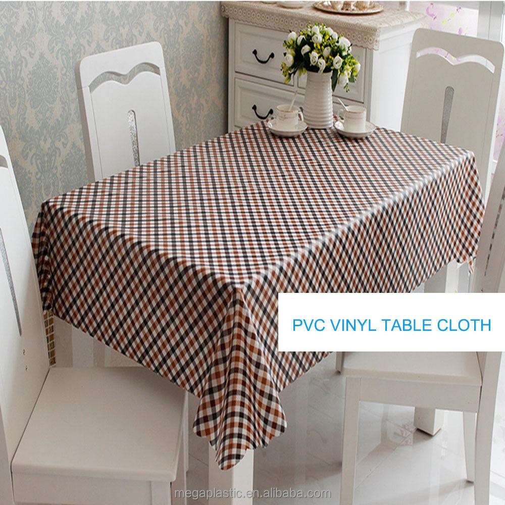 roll vinyl table cloth roll vinyl table cloth suppliers and at alibabacom