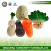 liwen natural rubber dog toy & rubber hamburger dog toys & latex rubber duck pet toy