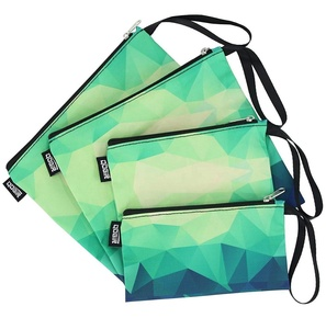 0e31c552274c Insulated sandwich bag and packing snacks bag